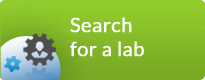 Search For A lab